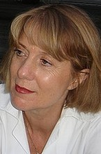 Karin Schmidt-Wulffen, Bewerbungstraining, Rhetoriktrainer Hannover