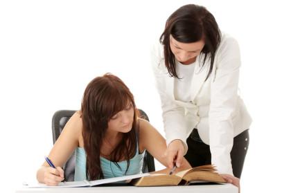 Gegenlesen Diplomarbeit, Korrekturlesen Bewerbungsunterlage, Schmidt Wulffe Korrektur