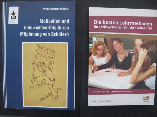 Motivation Unterrichtserfolg, Jugendforschung Lehren, Lehrmethode sozialwissenschaftlicher Unterricht