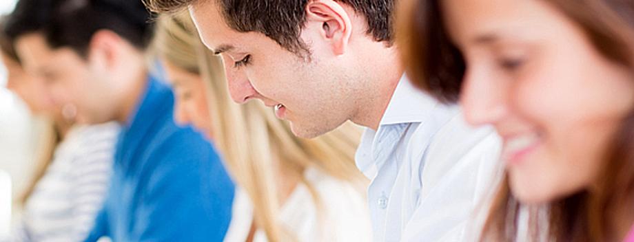 Hilfe bei Prüfungsarbeiten, Magisterarbeit Korrektur, Korrekturlesen Hannover